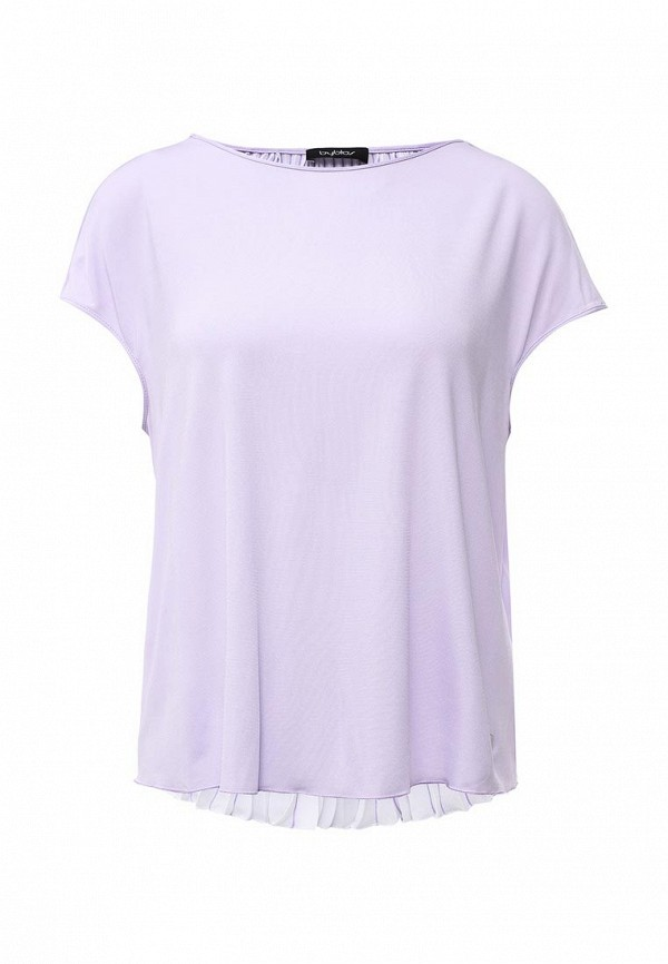 Блуза Byblos B2BLD734: изображение 2