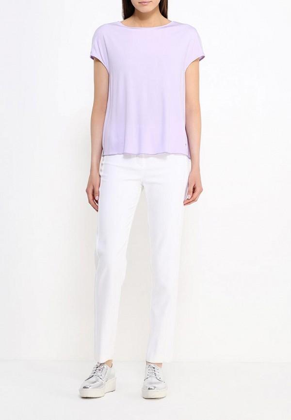 Блуза Byblos B2BLD734: изображение 3