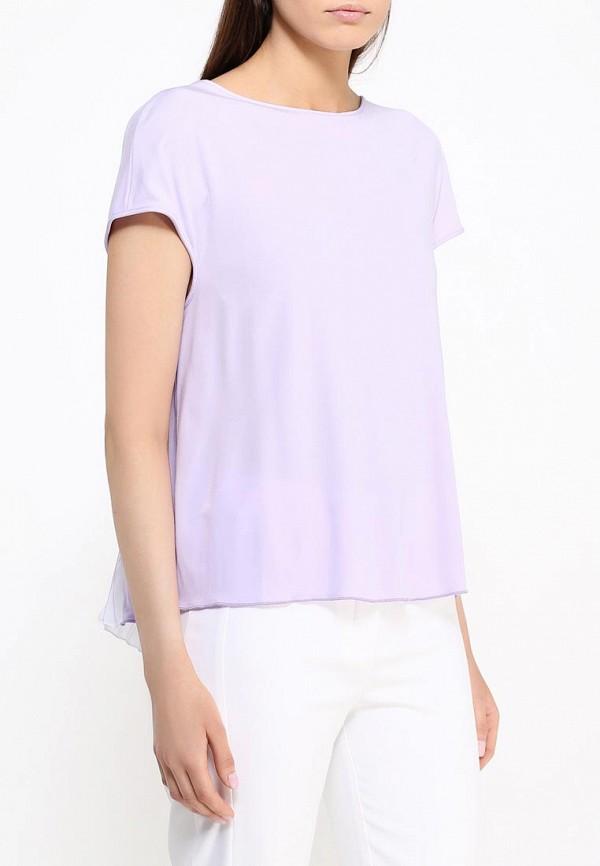 Блуза Byblos B2BLD734: изображение 4