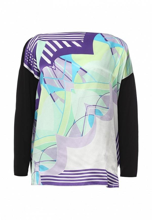 Блуза Byblos B2BLD738: изображение 1