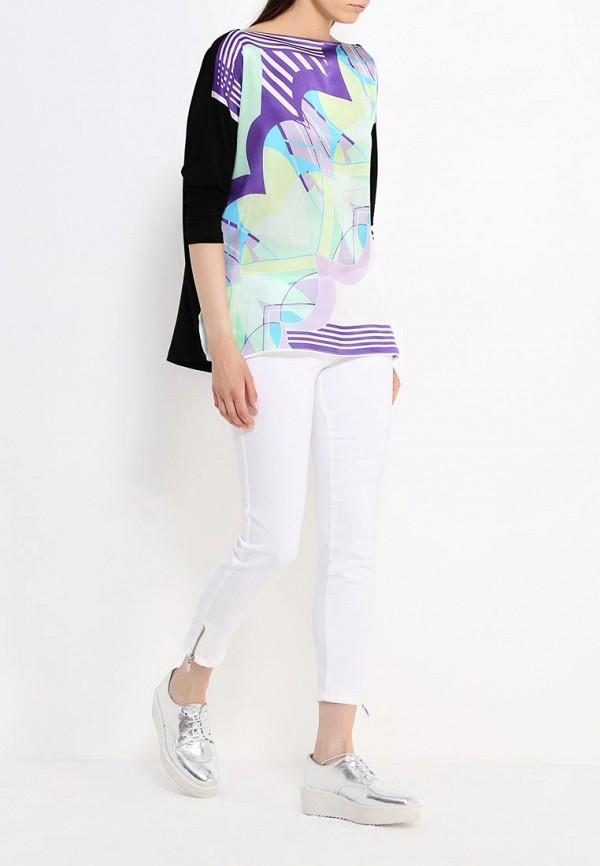 Блуза Byblos B2BLD738: изображение 3