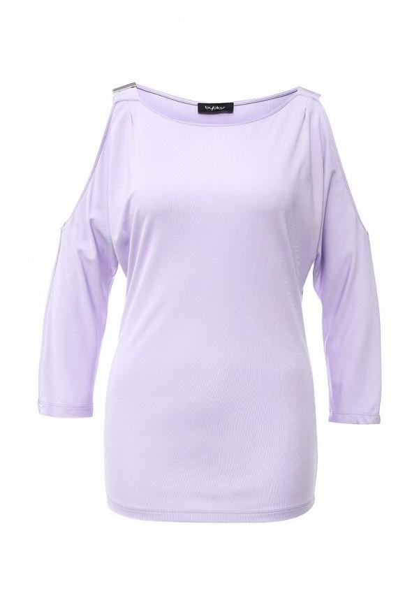 Блуза Byblos B2BLD740