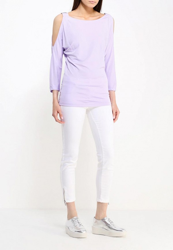 Блуза Byblos B2BLD740: изображение 2