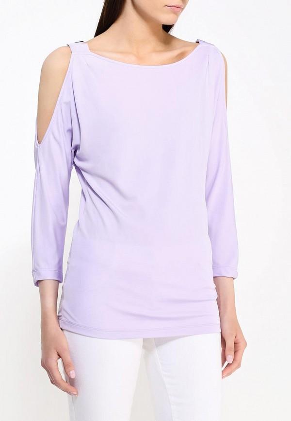 Блуза Byblos B2BLD740: изображение 3