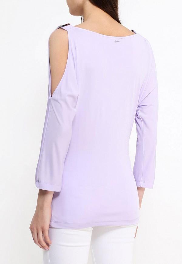 Блуза Byblos B2BLD740: изображение 4