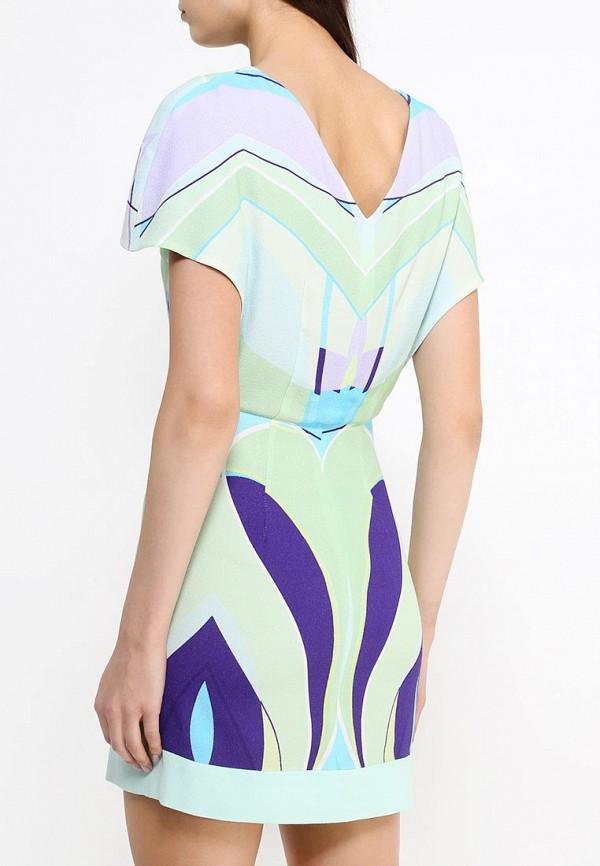 Платье-мини Byblos D2BLB407: изображение 5
