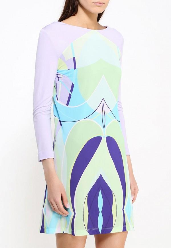 Платье-миди Byblos D2BLB412: изображение 4