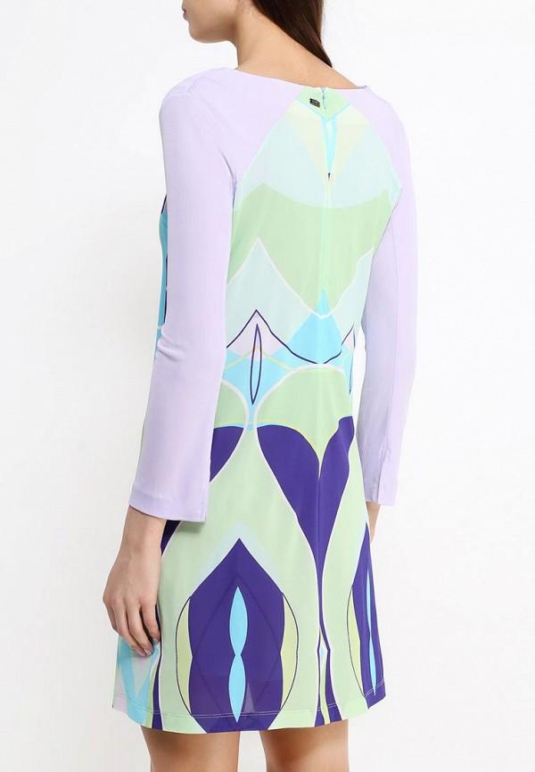 Платье-миди Byblos D2BLB412: изображение 5