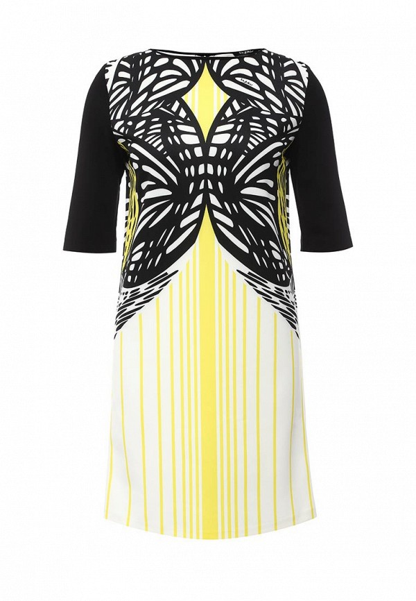 Летнее платье Byblos D2BLB413: изображение 1