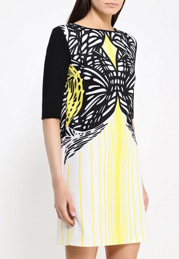 Летнее платье Byblos D2BLB413: изображение 4