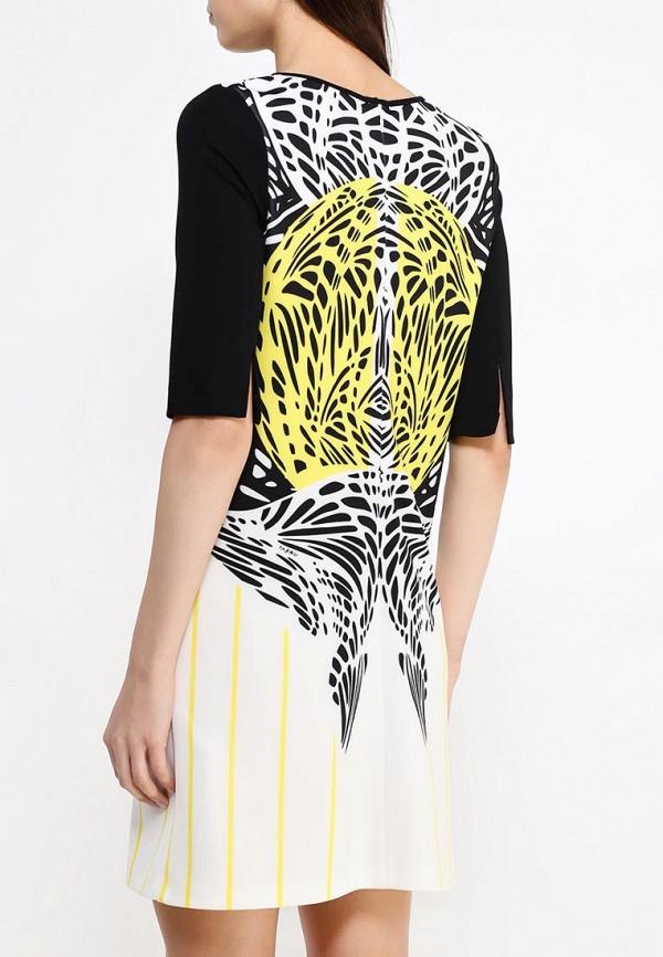Летнее платье Byblos D2BLB413: изображение 5