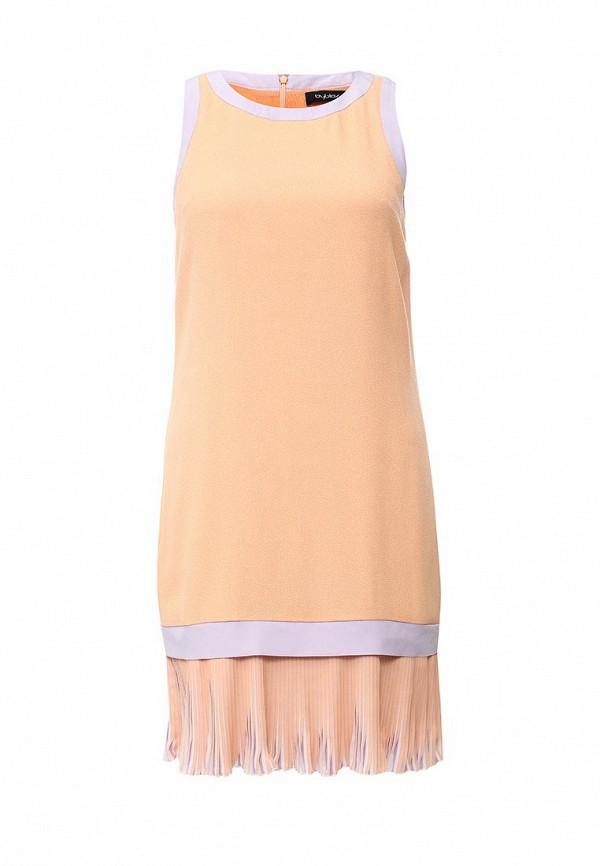 Платье-миди Byblos D2BLB446: изображение 1