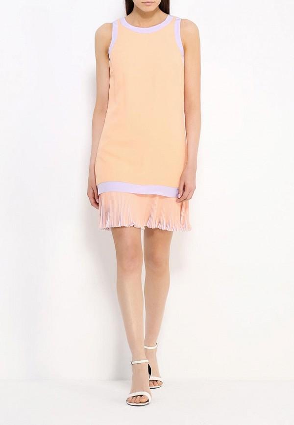 Платье-миди Byblos D2BLB446: изображение 3