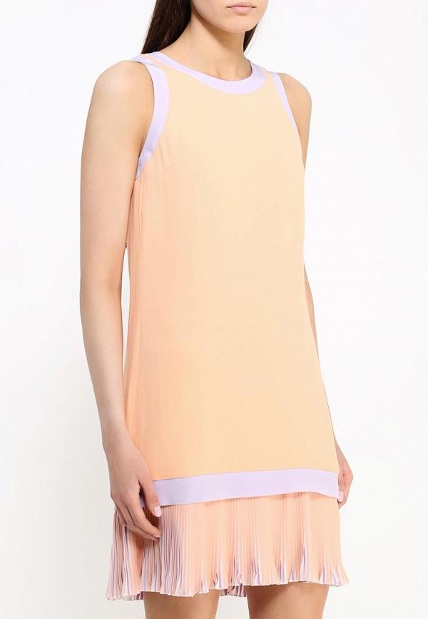 Платье-миди Byblos D2BLB446: изображение 4