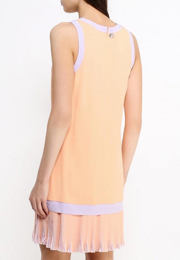 Платье-миди Byblos D2BLB446: изображение 5