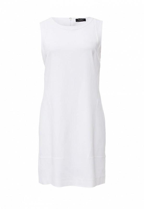 Летнее платье Byblos D2BLD410