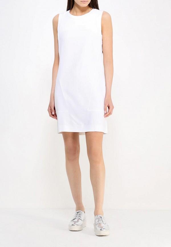 Летнее платье Byblos D2BLD410: изображение 3