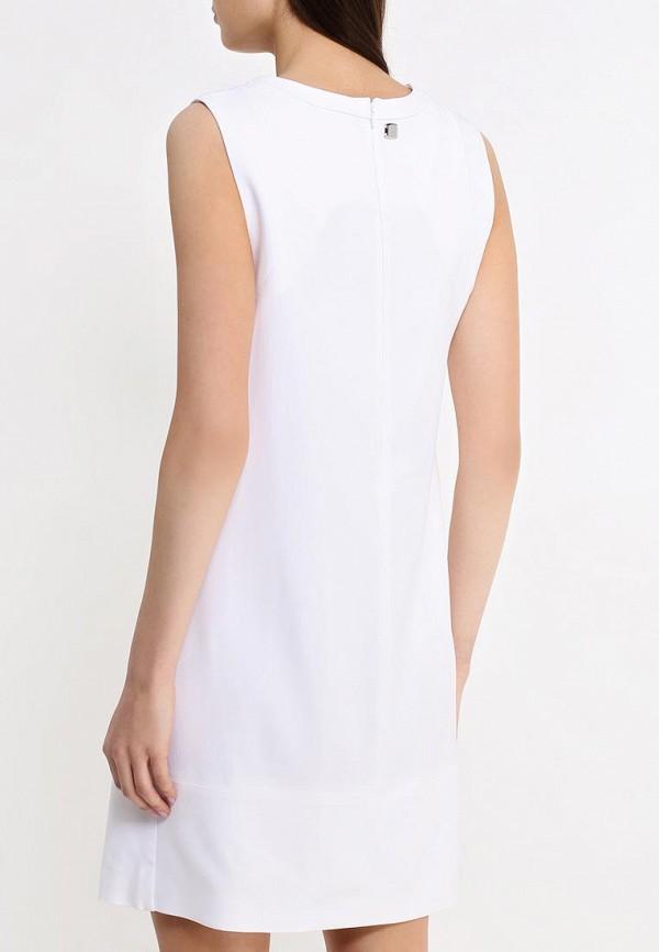Летнее платье Byblos D2BLD410: изображение 5