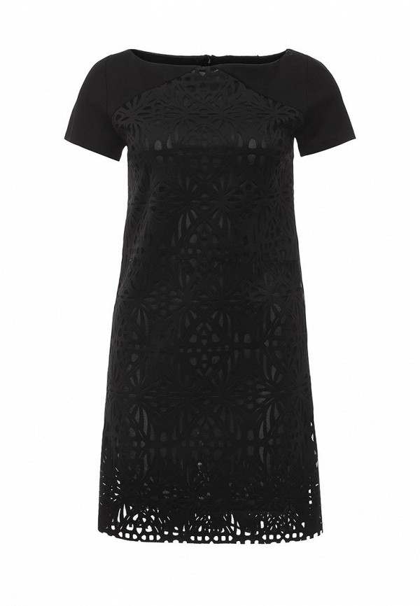 Платье-мини Byblos D2BLD411: изображение 1