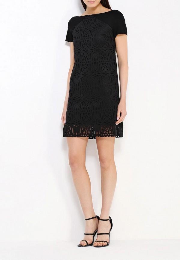 Платье-мини Byblos D2BLD411: изображение 2