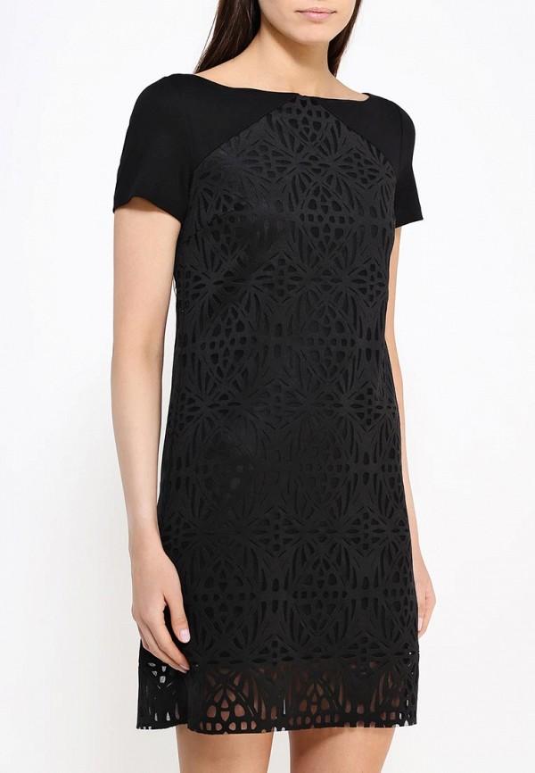 Платье-мини Byblos D2BLD411: изображение 3
