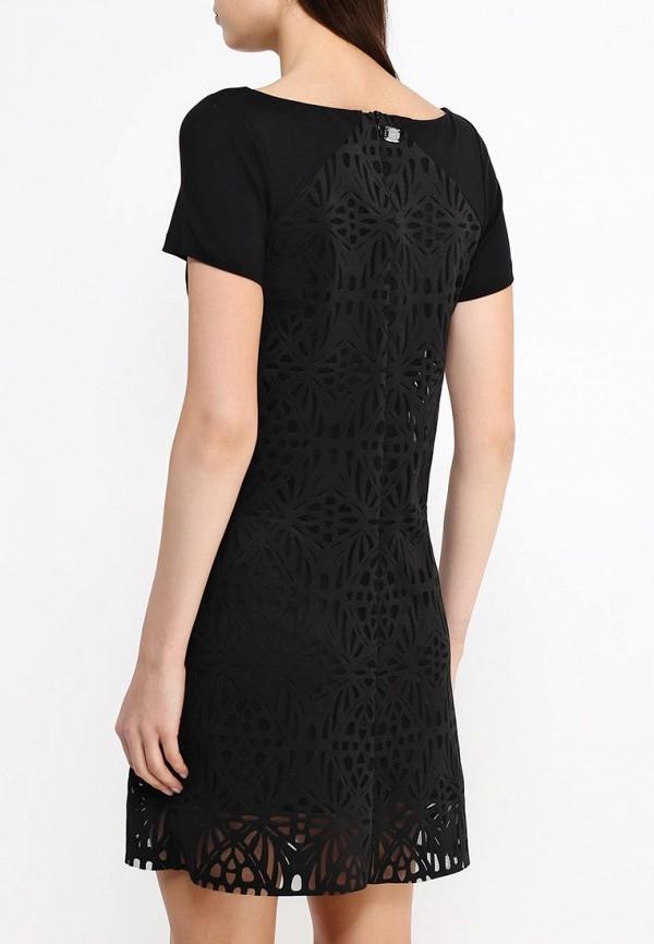 Платье-мини Byblos D2BLD411: изображение 4