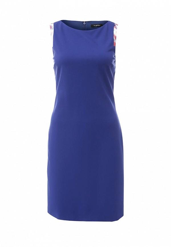 Платье-миди Byblos D2BLD416: изображение 2