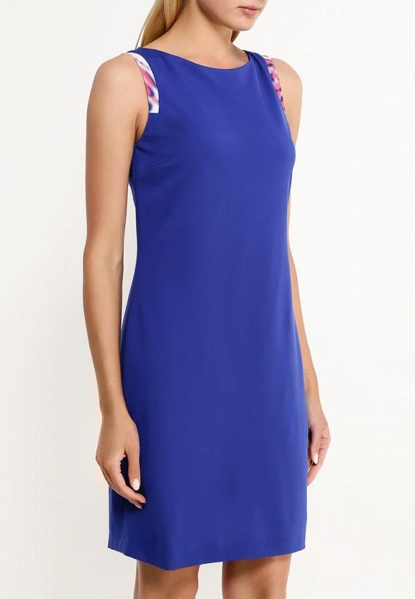 Платье-миди Byblos D2BLD416: изображение 4