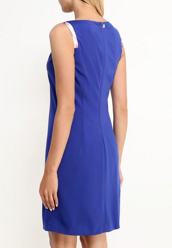 Платье-миди Byblos D2BLD416: изображение 5