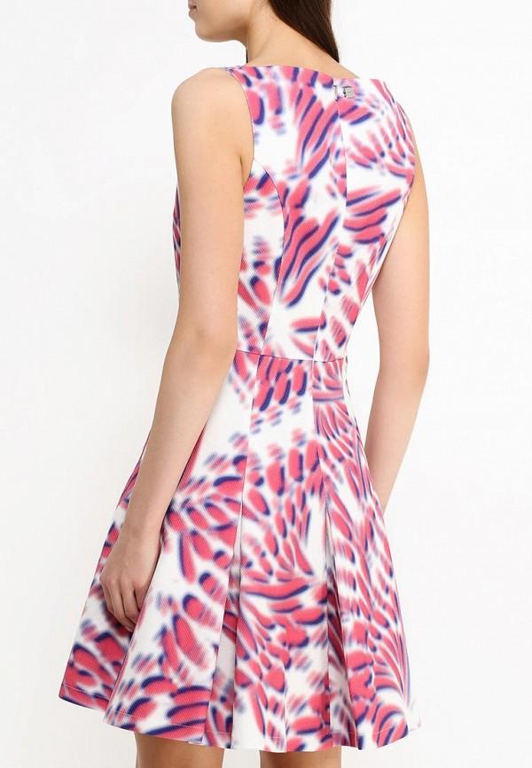 Платье-мини Byblos D2BLD425: изображение 5
