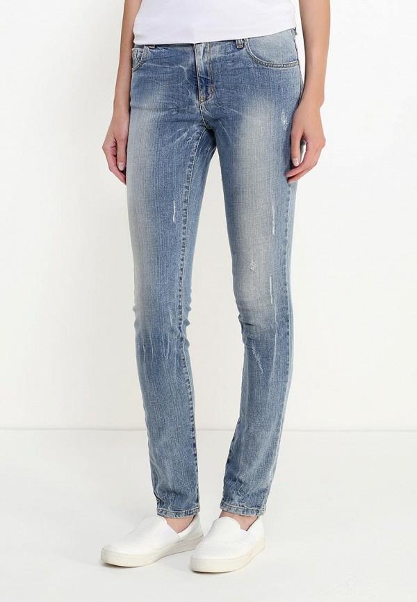 Зауженные джинсы Byblos A1BHB007: изображение 3