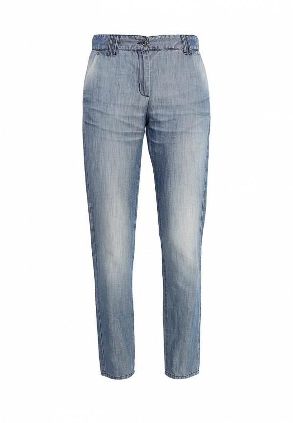 Зауженные джинсы Byblos A1BHB041