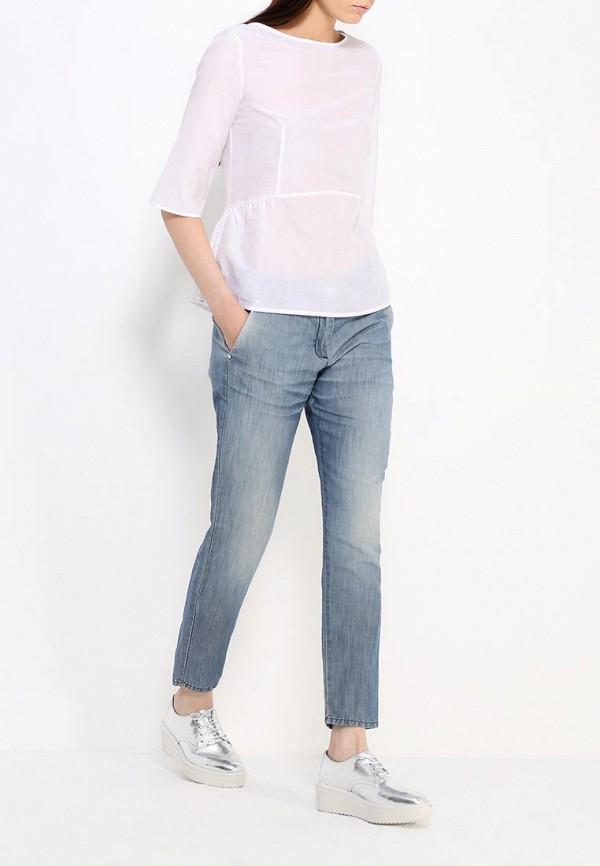 Зауженные джинсы Byblos A1BHB041: изображение 2