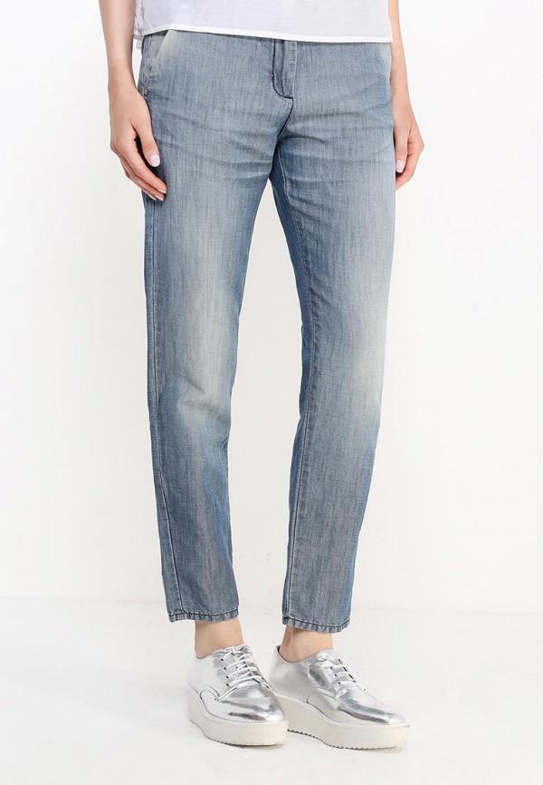 Зауженные джинсы Byblos A1BHB041: изображение 3