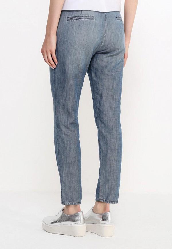 Зауженные джинсы Byblos A1BHB041: изображение 4