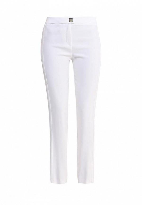 Женские зауженные брюки Byblos A1BHB161: изображение 1