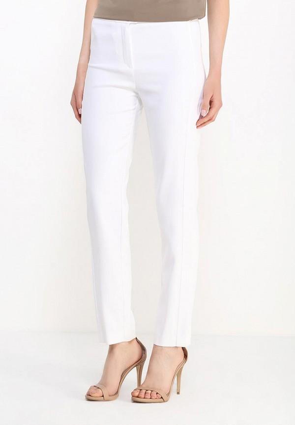 Женские зауженные брюки Byblos A1BHB161: изображение 3
