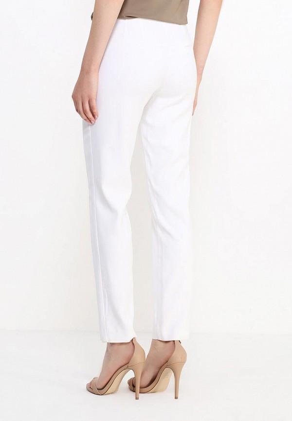 Женские зауженные брюки Byblos A1BHB161: изображение 4