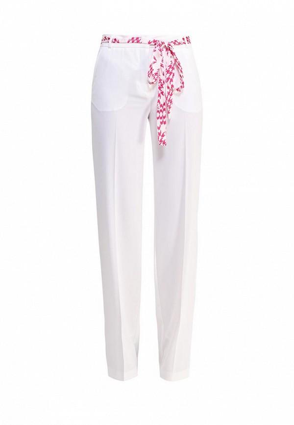 Женские широкие и расклешенные брюки Byblos A1BHB180