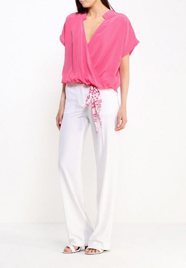 Женские широкие и расклешенные брюки Byblos A1BHB180: изображение 2