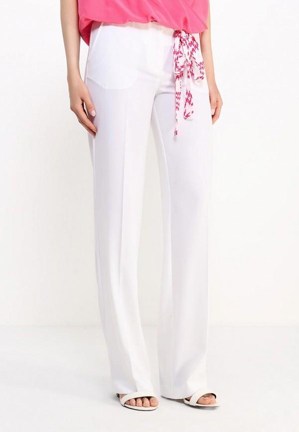 Женские широкие и расклешенные брюки Byblos A1BHB180: изображение 3