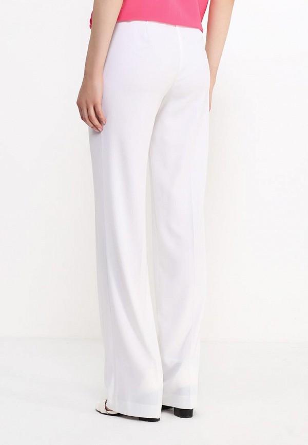 Женские широкие и расклешенные брюки Byblos A1BHB180: изображение 4