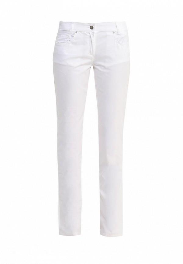Женские широкие и расклешенные брюки Byblos A1BHD026
