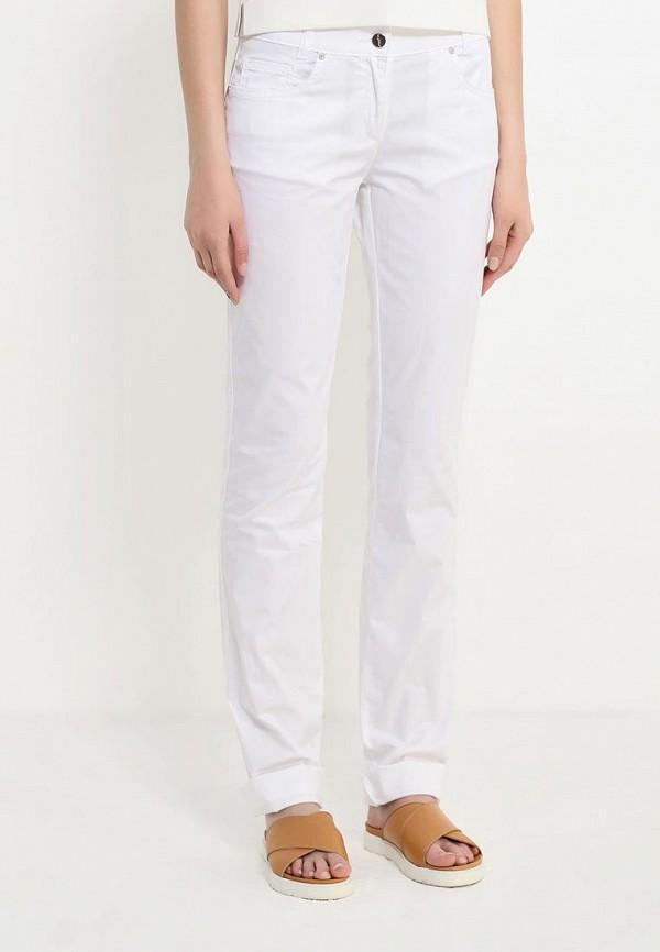 Женские широкие и расклешенные брюки Byblos A1BHD026: изображение 3