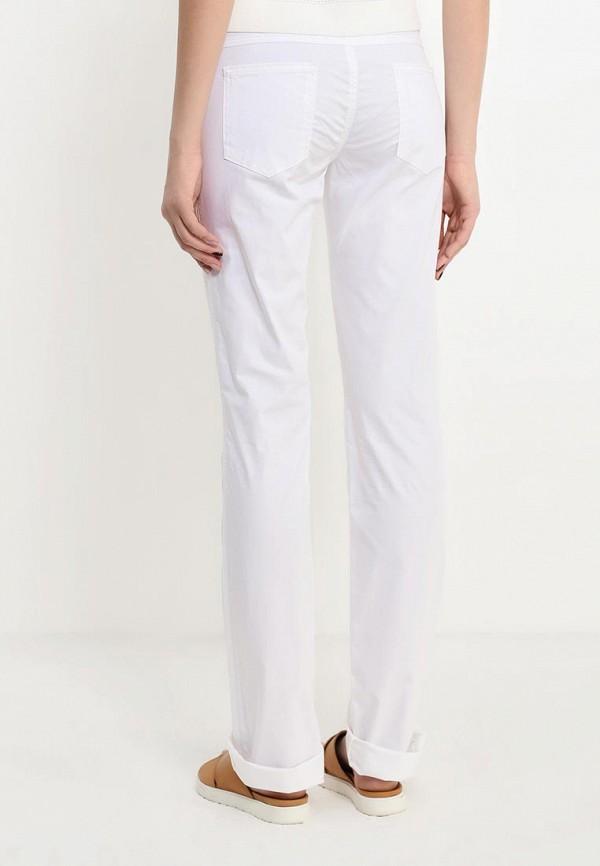 Женские широкие и расклешенные брюки Byblos A1BHD026: изображение 4