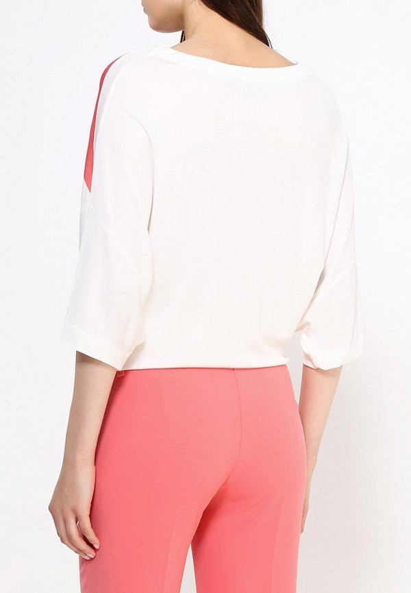 Блуза Byblos B2BHD792: изображение 5