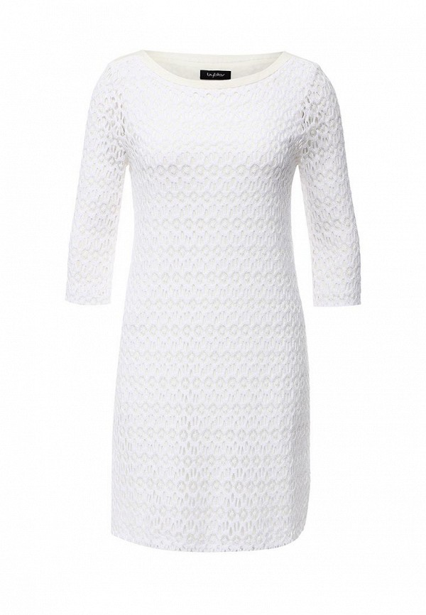 Платье-миди Byblos D2BHD401