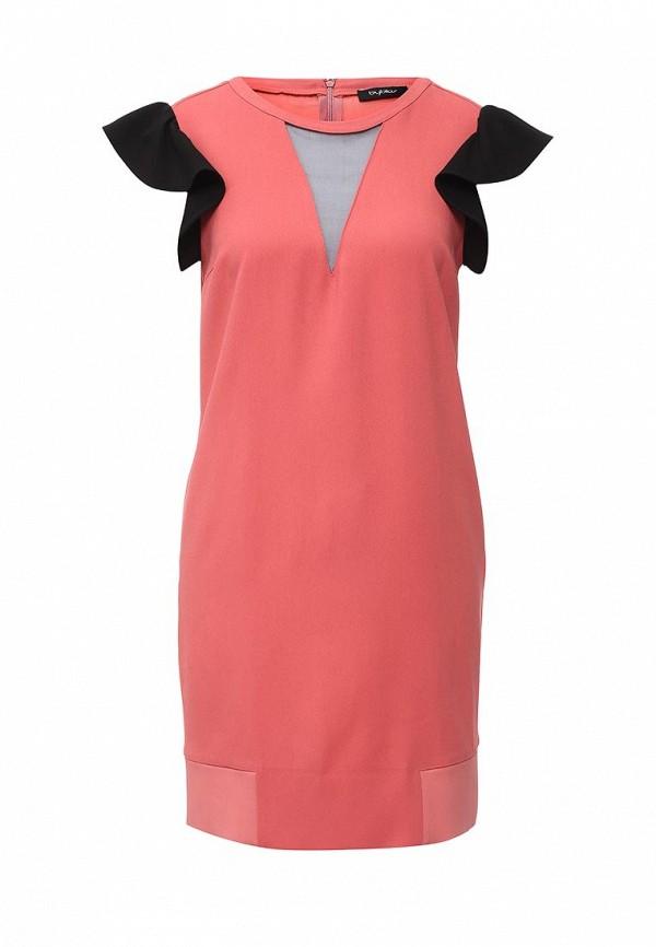 Платье-мини Byblos D2BHD407: изображение 2
