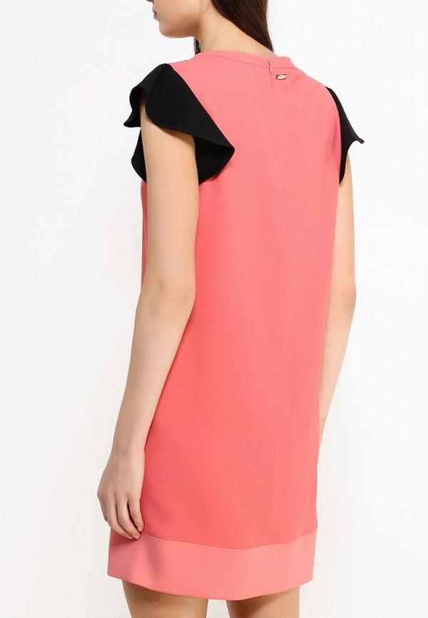 Платье-мини Byblos D2BHD407: изображение 5