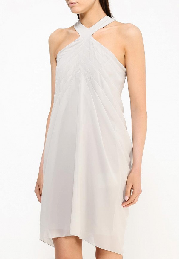 Платье-миди Byblos D2BHD409: изображение 4